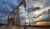 رغم زيادة عدد منصات التنقيب الأمريكية.. أسعار النفط تستقر