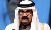 """محلل سياسي: مؤامرات التنظيم القطري واضحة منذ إنقلاب """" العاق """""""