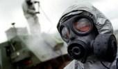 تورط 3 شركات بلجيكية في تصدير مواد لتصنيع أسلحة كمياوية في سوريا