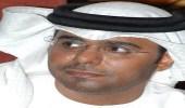 عارف عمر: الشباب اللي يلعبون بالجت سكي في القناة بيزعجون قطر