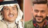 """لماذا قال محمد عبده """" مش أنا اللي أرمي تاريخي في الطين """" ؟"""