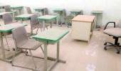 تعليم رفحاء يصدر قراره بشأن تعليق الدراسة غدا