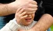 اغتصاب طفل مصري عقب اختطافه ببلد خليجي