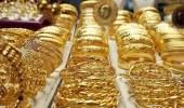 ننشر أسعار الذهب لليوم الثلاثاء