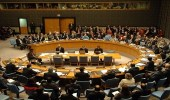 جلسة طارئة لمجلس الأمن الدولي لبحث آخر التطورات في سوريا