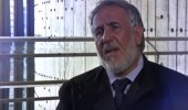 بالفيديو.. رجل أمن قطري يفضح النظام: منهم الإرهابي ومصاص الدماء