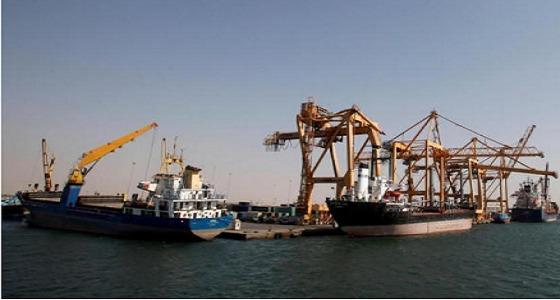 الحوثيون يحتجزون 19 سفينة تحمل مشتقات نفطية