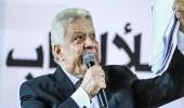 مرتضى منصور يهدد بمنع المنتخب المصري من المشاركة في كأس العالم