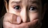 في حادث بشع.. أب يتجرد من مشاعر الرحمة ويقتل بناته الـ 3 في مكة