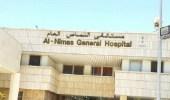 """طبيب يشكو من رفض مستشفى إجراء جراحة لشاب في """" تغريدة """""""