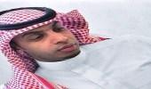 """تشييع جثمان مشهور السوشيال ميديا  """"  فادي الحلوي  """"  وسط جموع غفيرة"""