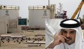 """تخبط قطر يعمق أزمتها.. و """" البترول """" ترفع حد تملك الأجانب بشركات الطاقة بالبورصة"""