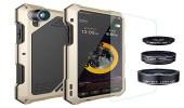أبل تطلق الجيل الجديد من iphone X