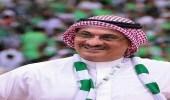 """طارق كيال يوضح تفاصيل أزمة """" السومة """" مع الأهلي"""
