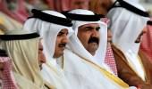 330 يوما مقاطعة تقضي على قطر وتتسبب في حالة جنونية لتنظيم الحمدين