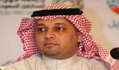 عادل عزت يكشف الهدف من التنظيم الجديد لميزانيات الأندية