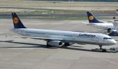 خلل إلكتروني يعطل آلاف الرحلات الجوية الأوروبية