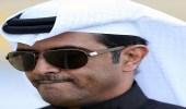 """"""" الهريفي """" يشكر تركي آل الشيخ بطريقته الخاصة"""