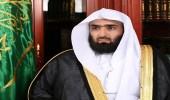 رئيس ديوان المظالم عن زيارات ولي العهد: ستدعم رؤية 2030