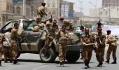 الجيش اليمني يقترب من موقع اختباء زعيم الحوثيين