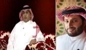 """بالفيديو.. آل الشيخ ينفي تصريحات رئيس النصر بشأن تعاقد """" عطيف """""""