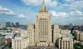 روسيا تدافع عن الأسد وتهدد أمريكا: تحملوا العواقب