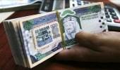 شروط تقسيط ديون المتعثرين عن السداد للدولة