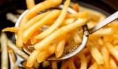 مادة خطيرة بالطعام ترفع من نسبة الإصابة بالسرطان