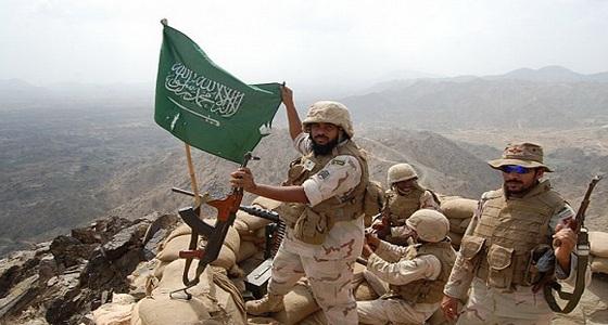 جيش المملكة يحتل المركز الثاني عربيا والـ24 عالميا