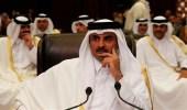 """نائبة مصرية عن """" قطر """" : خنجر مسموم في ظهر العرب"""