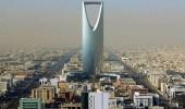 أسباب إقبال الخليجيين على تملك العقارات بالمملكة