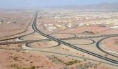 إصدار رسوم الأراضي البيضاء في جدة للدورة الثانية