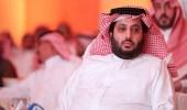 """طفولة """" تركي آل الشيخ """" في 3 صور.. ومغردة تعرض عليه الزواج"""