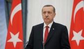 """"""" أردوغان """" يكذب على القرآن الكريم"""