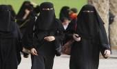 """خطب الجمعة تتناول الجدل الفقهي حول """" الحجاب """" .. والشؤون الإسلامية تتوعد"""
