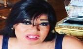 "بالفيديو.. فيفي عبده: "" اللي مش عاجبها من شعرها اجبها """