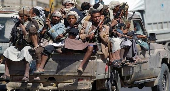 بعد تهديدات ضرب الخرطوم بالباليستي.. سودانيون يسخرون من الحوثيين