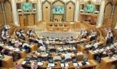يفتقدان لمؤشرات رضا المواطنين..انتقادات واسعة للإسكان والصندوق العقاري بالشورى