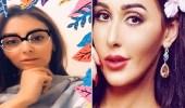 بالفيديو.. مريم حسين تكشف سبب وفاة وئام الدحماني: قتلوها