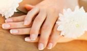 علاج الأظافر الهشة بطرق بسيطة
