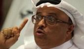 """"""" خلفان """" يستنكر إدعاء عبدالملك الحوثي بوراثة النبي: قمة الإجرام"""
