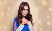 شيماء سبت تكشف السبب وراء ابتعادها عن الدراما