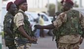 """الحكومة اليمنية تكشف حقيقة اغتصاب جندي سوداني لـ """" فتاة الخوخة """""""