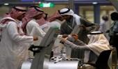 351 ألف وظيفة مستقبلية للمواطنين وجميع الجنسيات الأخرى بالمملكة