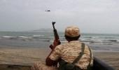 الجيش اليمني يعلن تحرير مديرية ميدي الساحلية بالكامل