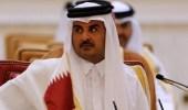 مؤسس المخابرات القطرية: الوقت أزف لسقوط تنظيم الحمدين