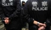 مقتل وإصابة 26 طفل إثر هجوم بالسكين في الصين