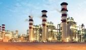 البحرين تمتلك أكبر احتياطيات من النفط عالميا