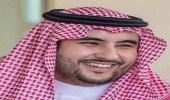 خالد بن سلمان: صالح الصماد حاول تهديد المملكة بالصواريخ فأتاه الرد