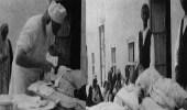 صور نادرة لطبيب أمريكي يجري عمليات جراحية بالمملكة عام 1924م